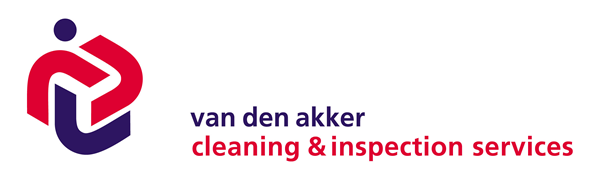 van den Akker BV Cleaning & Inspection Services